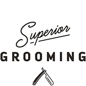 Superior Grooming